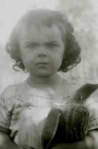 ChildhoodPhoto II
