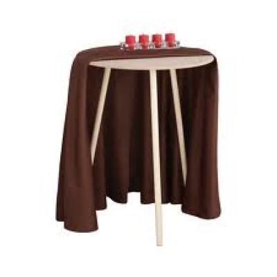 cheap end table