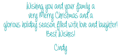 holiday wish
