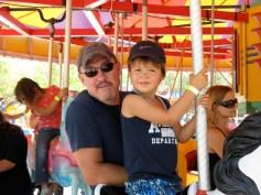 July August September 2009 195