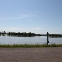 Assiniboine River