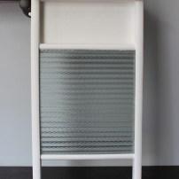 Upcycled Washboard