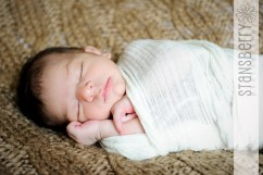 adam p newborn-3758