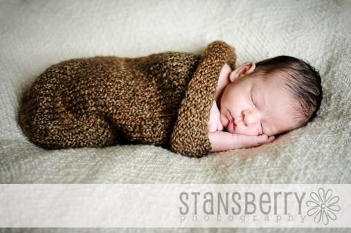 adam p newborn-4148