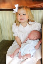 cb newborn-8319