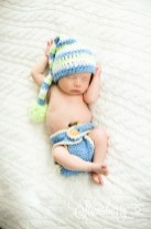 cb newborn-8524