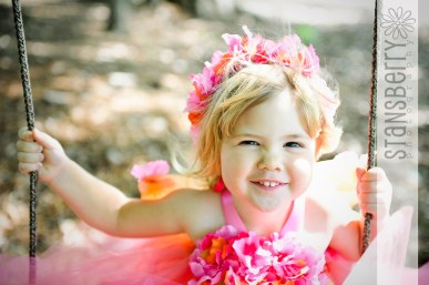 fairy party-8845