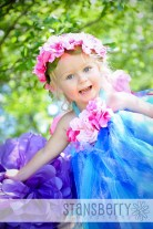 fairy party-9022