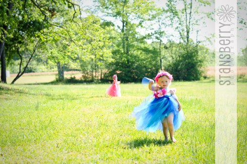 fairy party-9428
