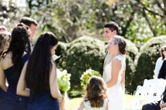 ceremony-1397