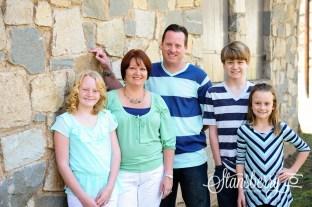 family-9822