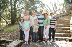 family-9959