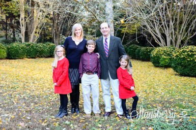 foster family-2684