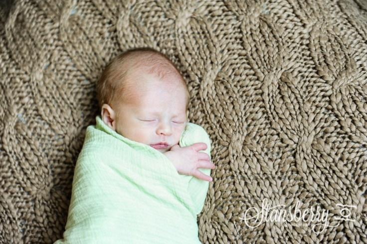 gibson newborn-0290