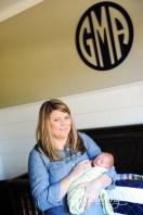 gibson newborn-0879