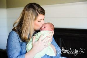 gibson newborn-0890