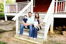 rhodes family-0264