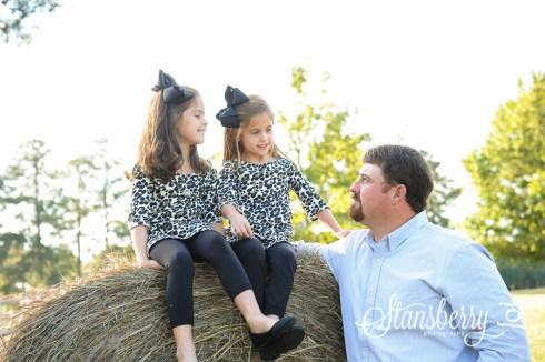thompson family-7258