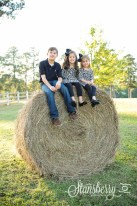 thompson family-7405