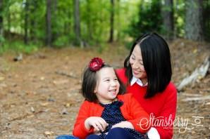 weber family-0719