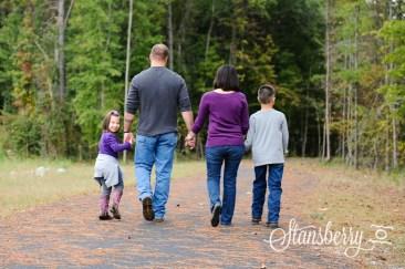 weber family-1195