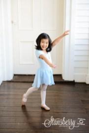dance minis-0452