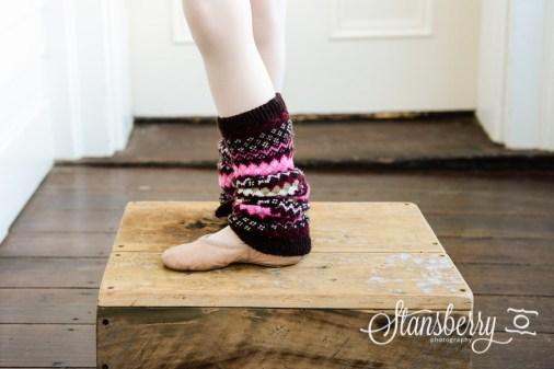 dance minis-0784