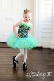 dance minis-0889
