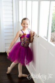 dance minis-0947