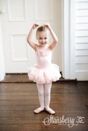 dance minis-3254