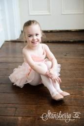 dance minis-3333