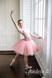 dance minis-3440