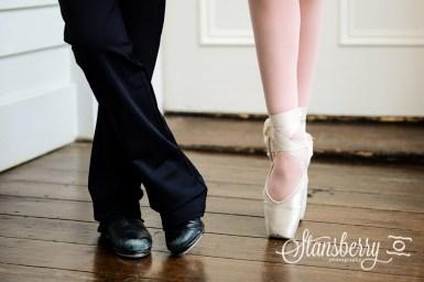 dance minis-3511