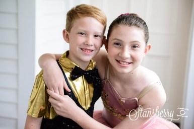 dance minis-3542