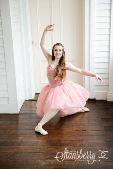 dance minis-4029