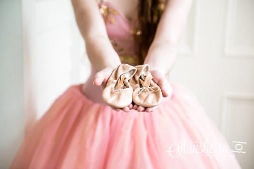 dance minis-4052