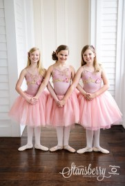 dance minis-4335