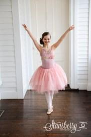dance minis-4364