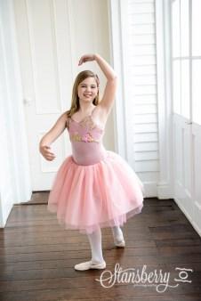 dance minis-4446