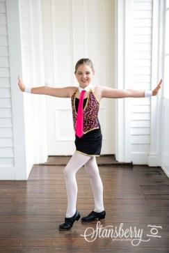 dance minis-4587