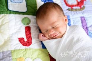 jackson newborn-6135