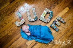 jude newborn-6786