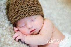 jude newborn-6795