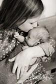 jude newborn-7039