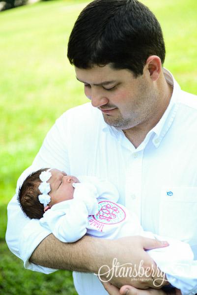 aubrey newborn-0013
