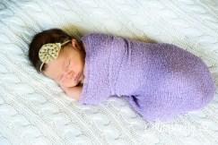 aubrey newborn-9664