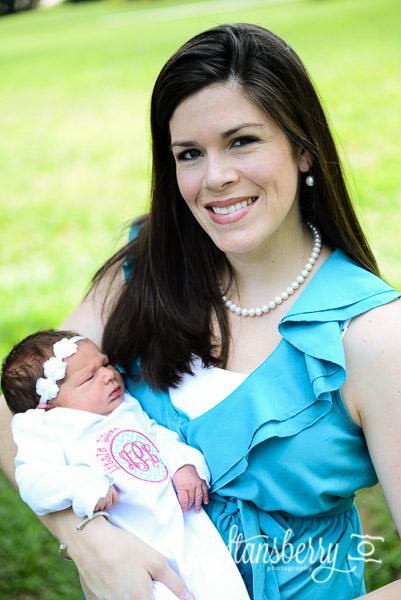 aubrey newborn-9976