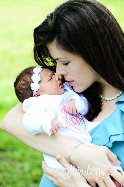 aubrey newborn-9992