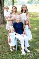 family-4149
