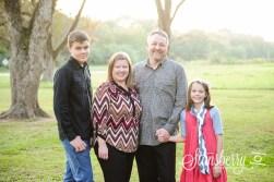 baker family-9851